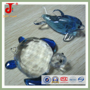 Small Animal Crystal Decorations (JD-CA-102) pictures & photos