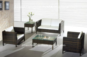 Garden Rattan Furniture, Outdoor Furniture