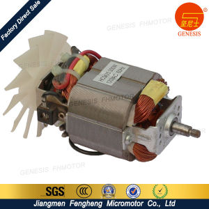 AC Blender Small Mixer Motor pictures & photos