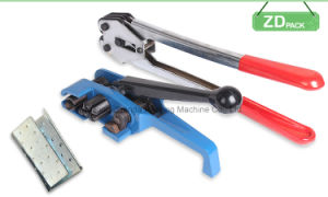Heavy Duty Poly Strap Tensioner pictures & photos