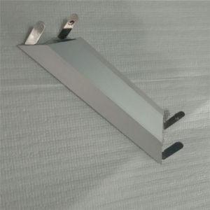Extrusion Anodizing Enclosure Aluminium pictures & photos