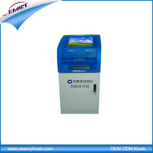 Seaory Picture Photo Printing Kiosk Machine pictures & photos