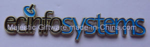 Die Cast Pin (Hz 1001 P164) pictures & photos