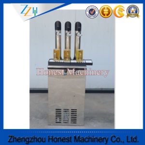Factory Direct Sales Draft Beer Dispenser with High Quality pictures & photos