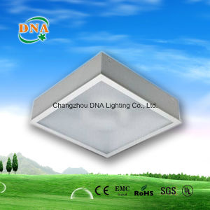 Hall Light