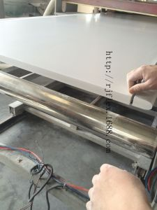 PVC Foam Board for Printing pictures & photos