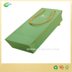 Environmental Carriage Boxes with Handle (CKT-CB-865) pictures & photos