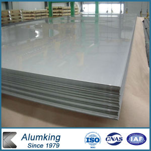 5000 Series Aluminium Plate for Curtain Wall pictures & photos