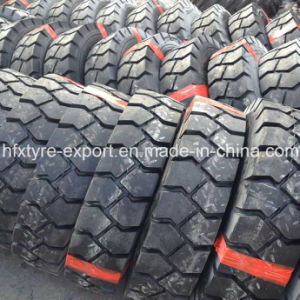 Forklift Tyre 8.25-15 300-15, Industral Tyre in Nhs, Tyre with Best Prices pictures & photos