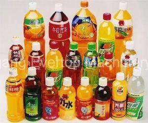 Bottle Juice Filling Machine pictures & photos