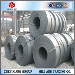 Steel Price Per Ton Steel Strip Coil pictures & photos