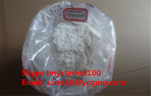 Steroid Hormone Raw Testosterone Phenylpropionate pictures & photos