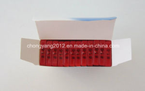 Dental Densply Files Lentulo Paste Carrier pictures & photos