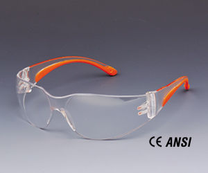 High Quality Safety Glasses for Eye Protection (HW135-1) pictures & photos