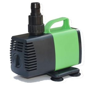 Garden Amphibious Pump (HL-3500PF) pictures & photos