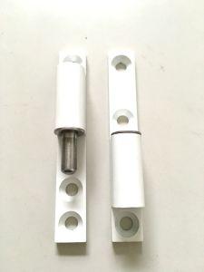 Aluminum Alloy Modern Door Hinge/Door Hardware