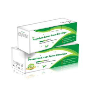 Compatible Laser Toner Cartridge for Xerox3320 Toner Direct Sell in China Factory pictures & photos