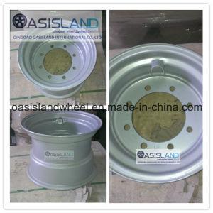(11.00X18 13.00X18) Implement Wheel for Farm Trialer pictures & photos
