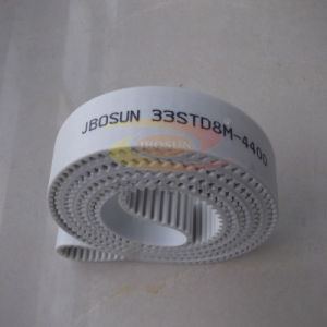 PU Endless Timing Belt for Agricultural Machinery pictures & photos
