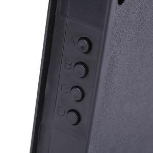 [Ganxin] Special Design! Timer Switch Timer Relay LED Calendar Digital Timer pictures & photos