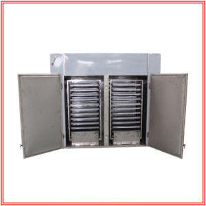 Pharmaceutical Tray Dryer for Medicine Powder pictures & photos