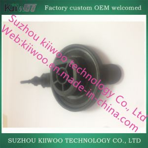 Customized TPU TPR TPE Injection Parts pictures & photos