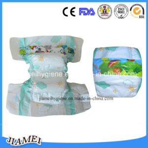 Nigeria Molfix Baby Diaper From China Manufacturer in Low Price pictures & photos