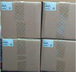 Compatible Ricoh MP C3003 C3503 C4503 C5503 C6003 Color Drum Unit B186-2239 B1862239 pictures & photos