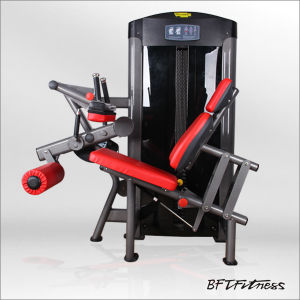 Commercial Gym Equipment Seated Leg Curl Machine for Sale pictures & photos