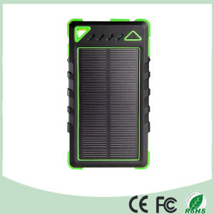 Wholesale Green Energy Solar Charger for Mobile Phone iPad (SC-2888) pictures & photos