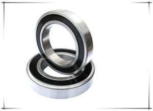 Deep Groove Ball Bearing SKF 4200, 4201, 4202, 4203 pictures & photos