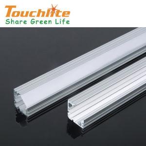LED Strip Light, LED Light Bar, Slim LED Display Light