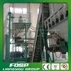 Efficient Complete Wood Pellet Production Line, Wood Pellet Line pictures & photos
