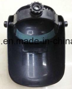Welding Mask for Welder