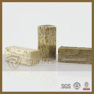 Element Six Diamond Segment for Marble, Fast Cutting pictures & photos