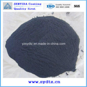 New Breathable Powder Coating Paint pictures & photos