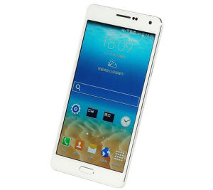 Original Unlocked Hot Sale Mobile Phone A7000 5.5 Inches Smart Phone pictures & photos