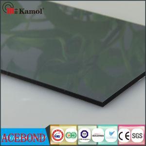 2mm Unbroken PVDF Coating Exterior Aluminum Composite Panel (ACP) pictures & photos