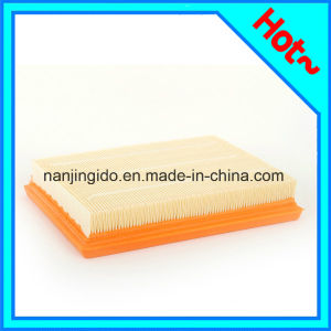Auto Spare Parts Air Filter for Audi A6 077133843 pictures & photos