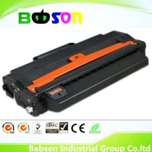 Compatible Black Toner Cartridge Mlt-D103 for Samsung Ml4728/4729/2951 Stable-Quality pictures & photos