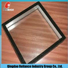 Insulated Glass-Tinted Glass Insulated pictures & photos