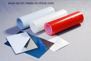 Protective Film for Building Material Surface pictures & photos