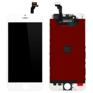 Wholesale Cell Phone LCD Touch Screen for iPhone 6 Display