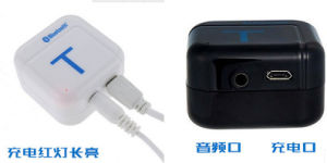 3.5mm Stereo Bluetooth Transmitters pictures & photos