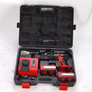 20mm Handheld Manual Rebar Cutting Tool pictures & photos