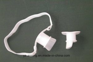 High Quality Disposable Mouthpiece for Gastroscope pictures & photos