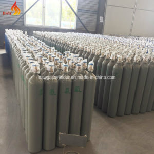 40L Argon Gas Cylinder pictures & photos