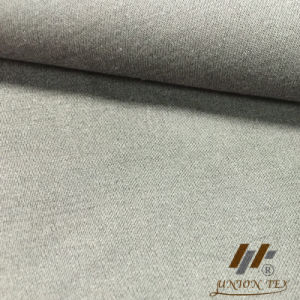 100% Cotton Double Cloth (ART#UCD12023)