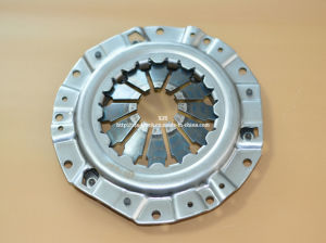 Clutch Cover 150308 for Dfsk Lgk132k72b9g50069 pictures & photos