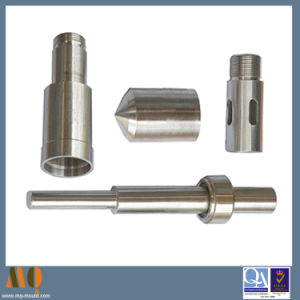 Stainless Steel 304 CNC Lathe Turning Parts pictures & photos